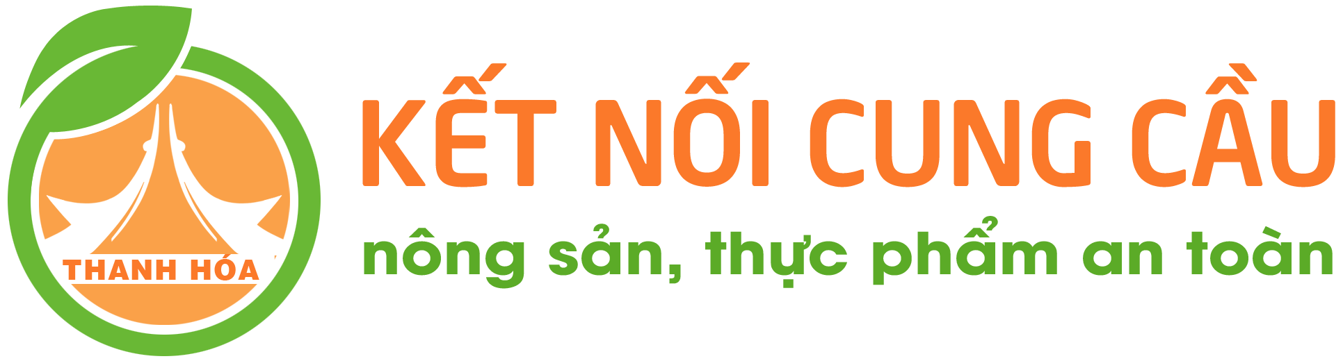 Kết nối cung cầu nông sản, thực phẩm an toàn trên địa bàn tỉnh Thanh Hóa